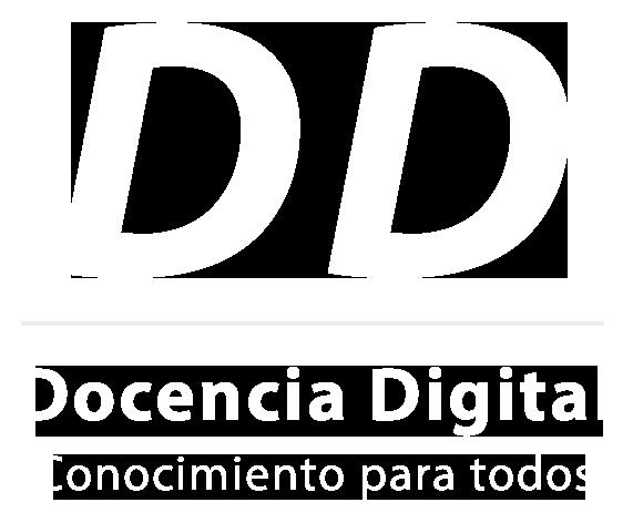 Docencia Digital